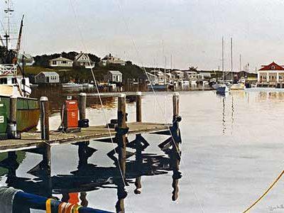 Home-Image-Dock